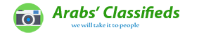 Comoros - Arabsclassifieds